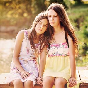 natalia&vanesa