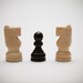 Šachová story