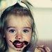 Čokoládová kráľovná