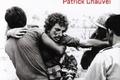 "Kniha Patrick Chauvel ""Válečný reportér"""