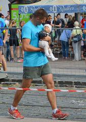 XS maratónec