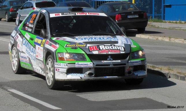 KL Racing Team