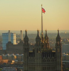 Westminster & Battersea