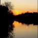 Wroclaw - Sunset