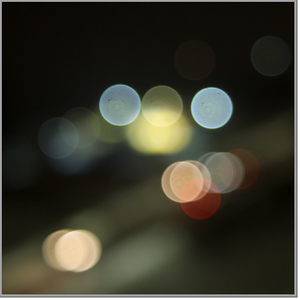 abstrakcia