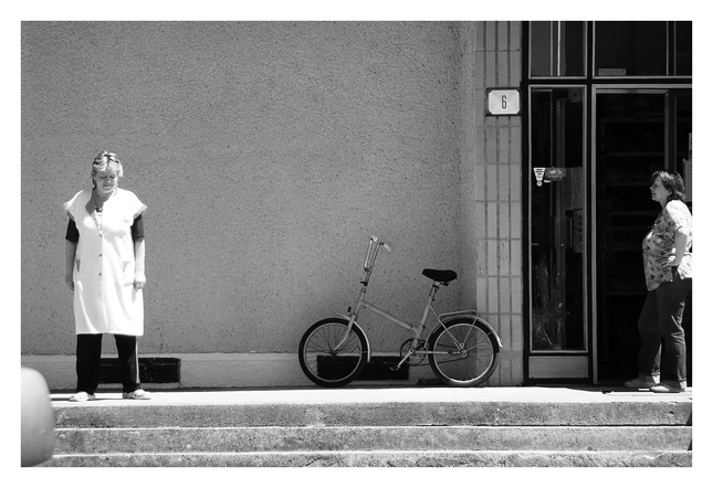 Koho je to bicykel ?:)
