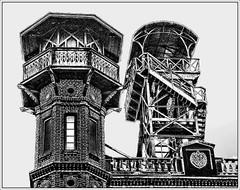 Ševčinský důl