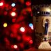 R2D2 Vianoce :-)