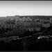 Bratislava IV