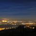 Nocny Hlohovec