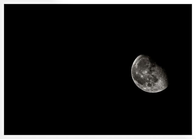 vcerajsi mesiac