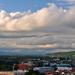HC a oblaky