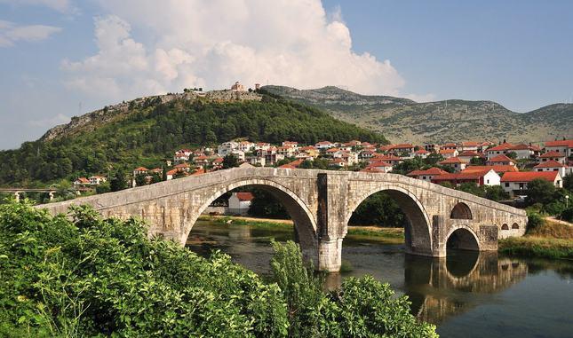 Perovičov most