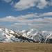 Hrebeň Nízkych Tatier