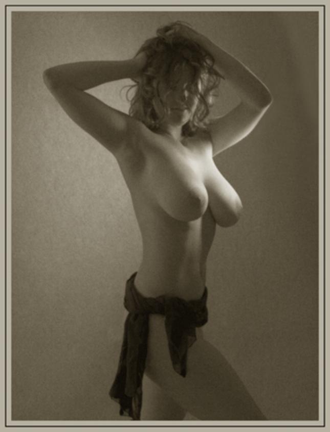 zadarmo nahé dievča fotky