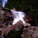 Studený vodopád