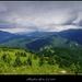 Výhľad na Nízke Tatry