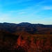 Panorama z Kukly