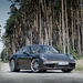 ::Porsche Carrera 911s::