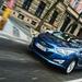 ::Hyundai i40::