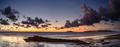 Portmanrock beach...