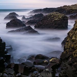 Giant causeway, Severne Irsko