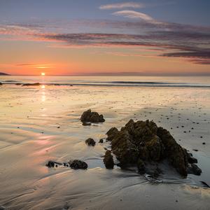 Portmanrock beach 3...
