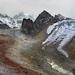 Racekov ľadovec
