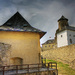Ľubovniansky hrad