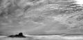 Spišské more