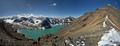 Jazero Ala Kol