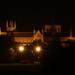 Nocna katedrala