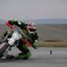 Moto Fun