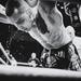 Clash Muay Thai