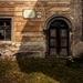 Stará Kremnica