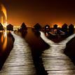Noc v Bokode