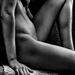 Silk body