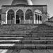 mešita v Betleheme