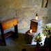 V Kaplnke