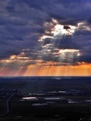 Nitra Sunshine