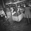 Cuberdon_Gent