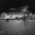 Paris-Visit