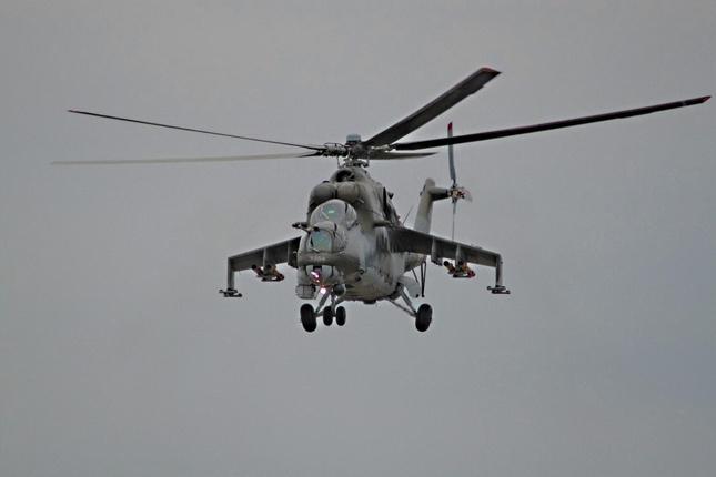 MI-24MIL-HIND