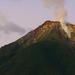 Sopka Inerie
