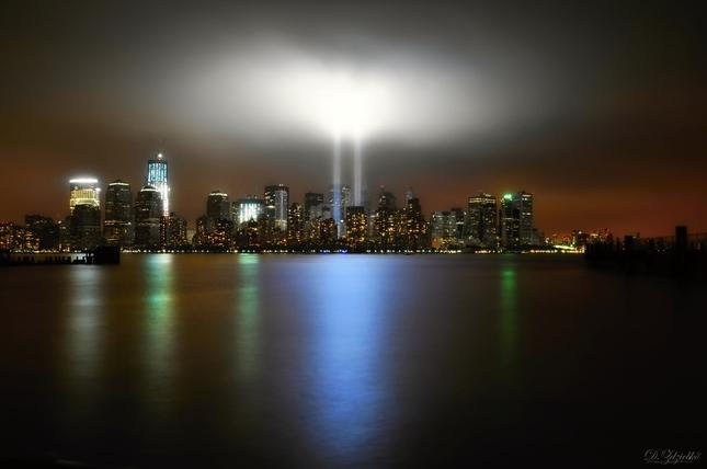 11.09.2011