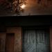 tajomné dvere