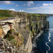 IRSKA KLASIKA