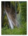 Plitvické vodopády 1