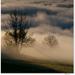 Takmer nad oblakmi