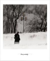 Zimné prechádzky
